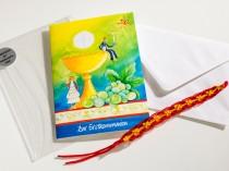 Druckerei Münch: Add-on-Karten