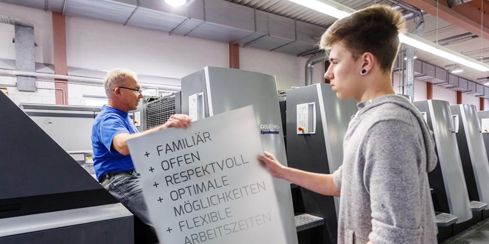 Druckerei-Muench-Arbeiten-Bei-Uns