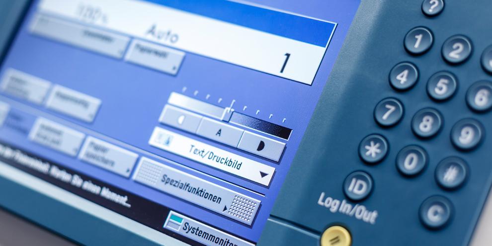 Druckerei-Muench-Digital-Druck-Kompetenz-Loesungen