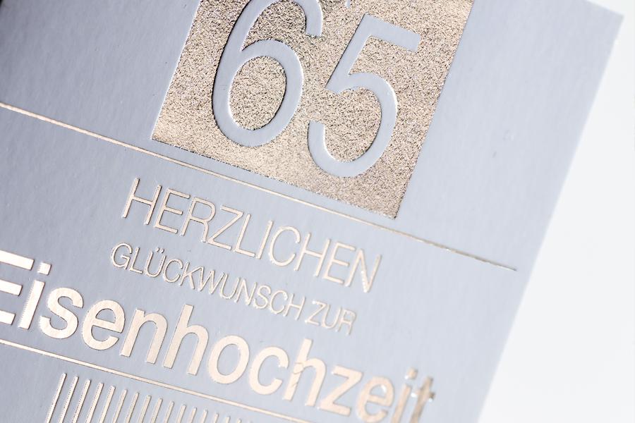 Druckerei-Muench-Heissfolienpraegung