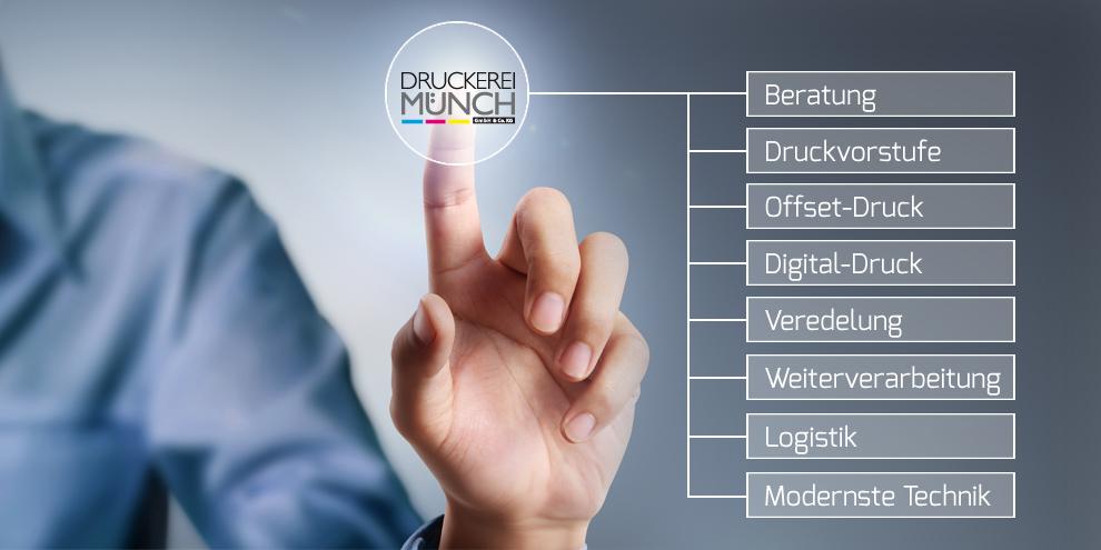 Druckerei-Muench-Ueber-Uns
