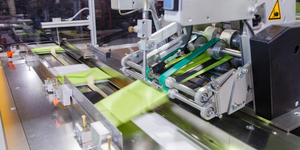 Druckerei-Muench-Weiterverarbeitung-Technik