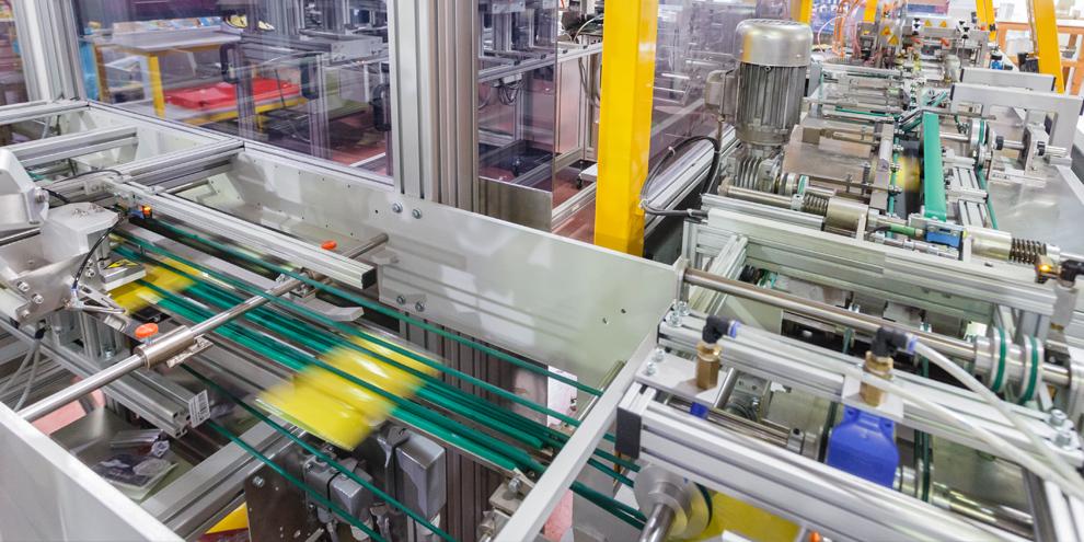 Druckerei-Muench-Weiterverarbeitung