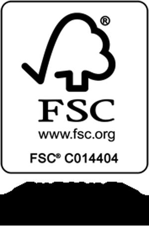 Druckerei-Muench FSC C014404